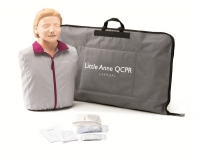 Fantom Little Anne QCPR Laerdal