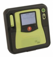Defibrylator AED Pro Zoll